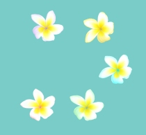 Fabric on Spoonflower.com