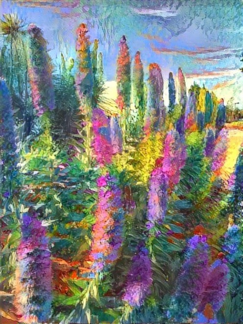purpleheaven