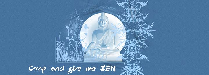 zen-buddha copy