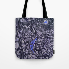 abstract-zentangle-design1013607-bags