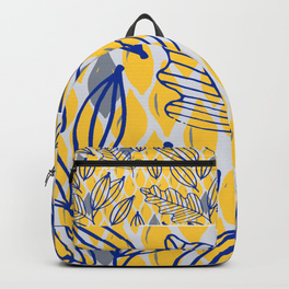 abstraction-distraction1034585-backpacks