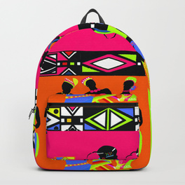 african-queen1013675-backpacks