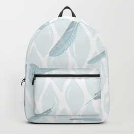 bluefeather-dream-backpacks