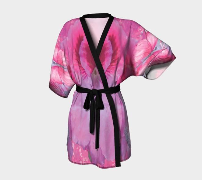 preview-kimono-robe-1553507-front-f
