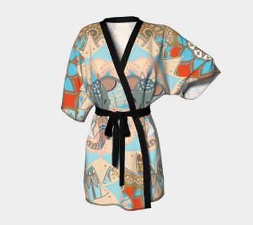 preview-kimono-robe-1558174-front