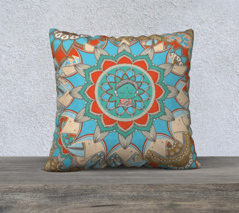 preview-pillow22-1574761-front-f