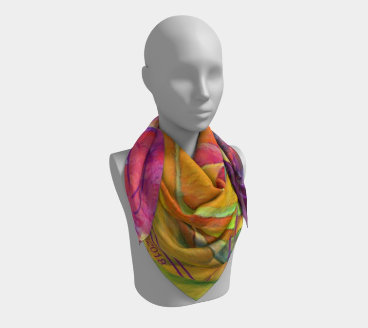 preview-square-scarf-1553529-36x36-f