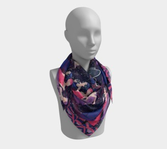 preview-square-scarf-1557245-36x36-f