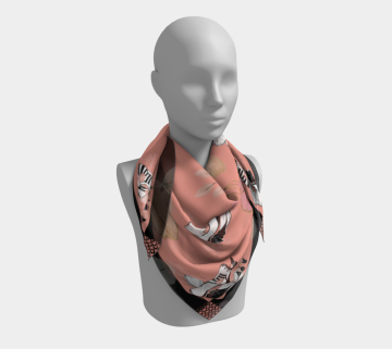 preview-square-scarf-1557303-36x36