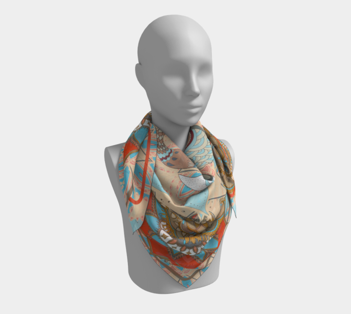preview-square-scarf-1558163-36x36
