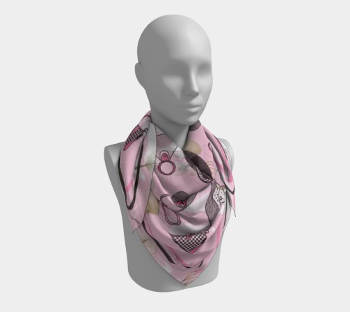 preview-square-scarf-1571978-36x36-f (1)