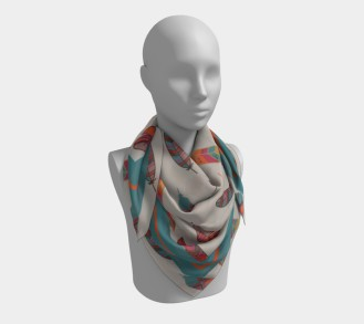 preview-square-scarf-1584431-36x36-f
