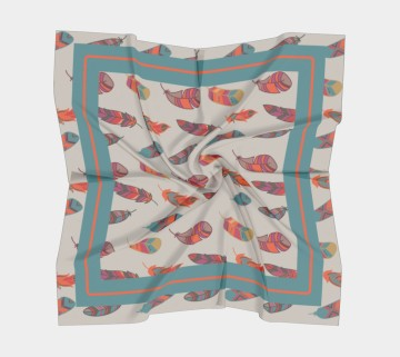 preview-square-scarf-1584431-flat-f