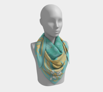 preview-square-scarf-1585162-36x36
