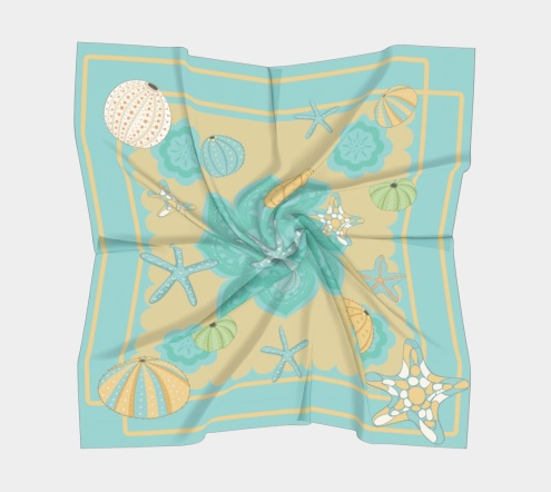 preview-square-scarf-1585162-flat (1)