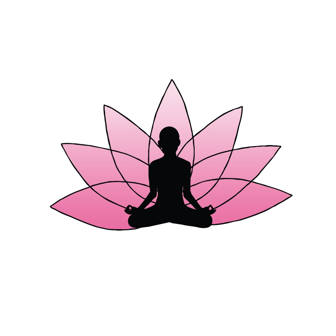 028-Meditation Poses V-04