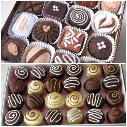 feltchocolates