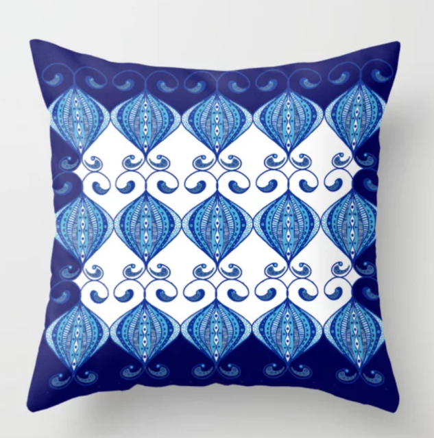 https://society6.com/product/twisted-blues_pillow?sku=s6-11367169p26a18v131a25v193