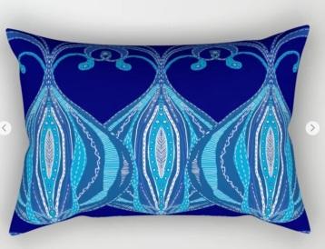 https://society6.com/product/cushion3_rectangular-pillow?sku=s6-11367358p50a66v444